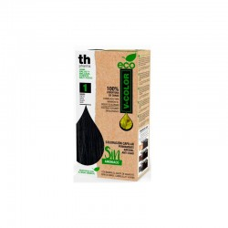 Th Pharma Eco V-Color Tinte Negro Nº1