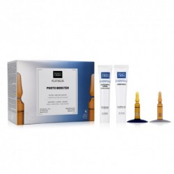 Martiderm Pack Photo Booster 15+15 Ampollas