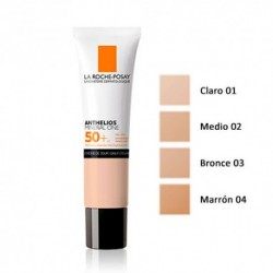 Anthelios Mineral One Spf50+ 30 ml