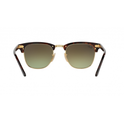 Ray-Ban Clubmaster RB3016 990/7O