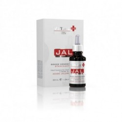 Vital Plus Jal 15 Ml