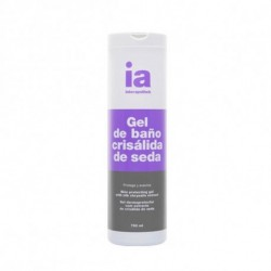 Interapothek Gel Seda 750 Ml