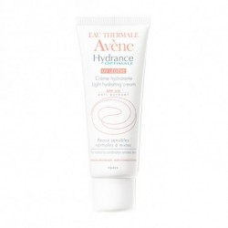 Avene Hydrance Optimale Uv 20 Ligera 40 Ml