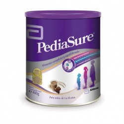Pediasure Chocolate 900 Gramos