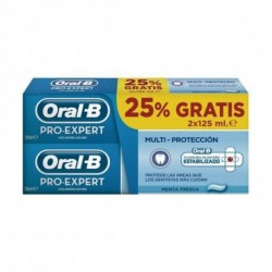 Oral B Pro Expert Multiproteccion