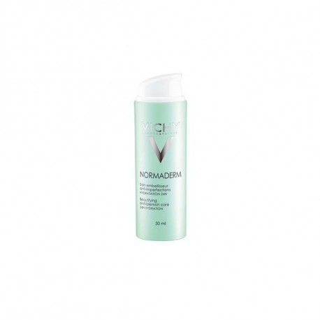 Vichy Normaderm Hidratante Anti imperfecciones 50 ml
