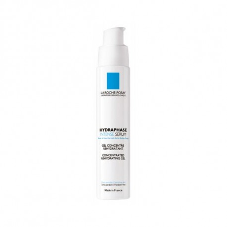 La Roche Posay Hydrapahse Intense Serum 30ml