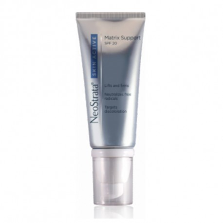 Neostrata skin active matrix spf 30 50 ml