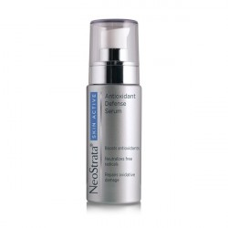 Neostrata skin active serum antioxidante 30 ml