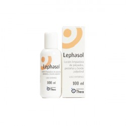 Lephasol 100ml