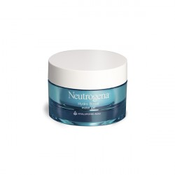Neutrogena Hydroo Boost Gel de Agua 50ml