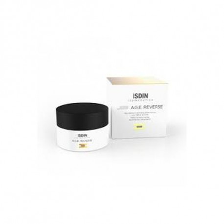 Isdin Age Reverse Antiaging 51,5 gr