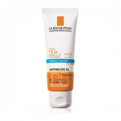 La Roche Posay Anthelios XL Bb Cream Color Spf 50+ 50 ml