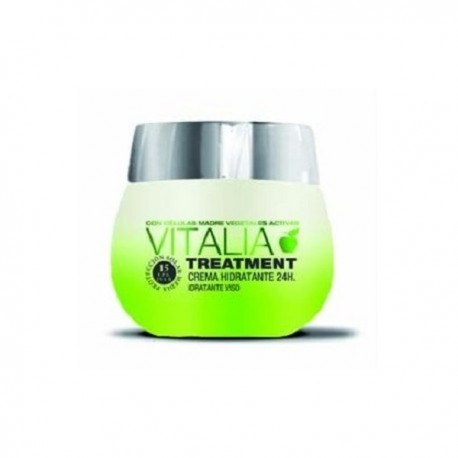 Th Pharma Vitalia Treatment Crema Renovadora 50 ml