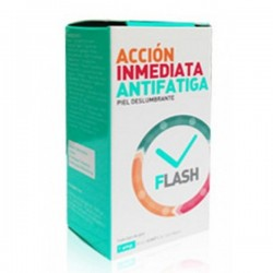Martiderm Ampolla Flash