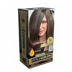 TH Vitalia Color kit N5