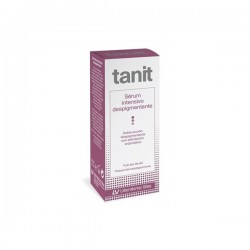 Tanit Serum Intensivo Despigmentante 30ml