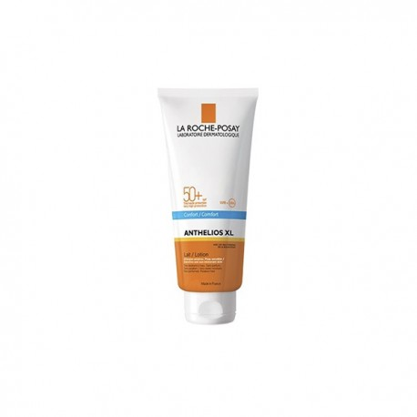 La Roche Posay Anthelios XL Leche Confort SPF 50+ 100ml