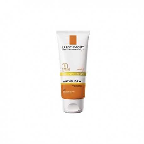 La Roche Posay Anthelios W Gel Ultra Ligero SPF 30 100ml