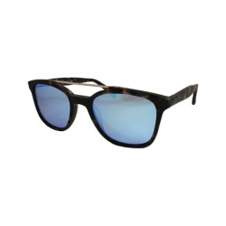 Gafas Matt Black