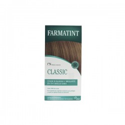 Farmatint 6 N Rubio Oscuro 150ml