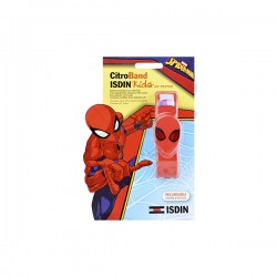 Isdin CitroBand Kids Spider-Man
