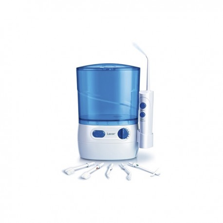 Lacer Irrigador Bucodental Sonic