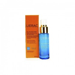 Lierac Sérum After-Sun Reparador 30 ml
