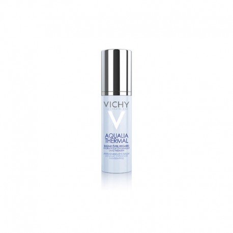 Vichy Aqualia Thermal Contorno de Ojos