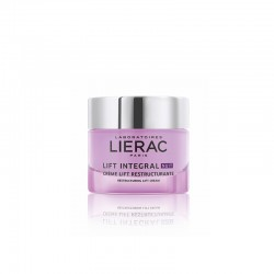 Lierac Lift Integral Anti-Edad Lifting Crema Noche 50ml