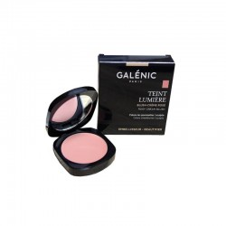 Galenic Teint Lumiere Colorete