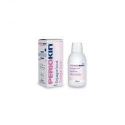 Kin PerioKin Enjuegue Bucal 250ml