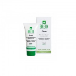 Biretix Duo Gel anti-imperfecciones 30ml