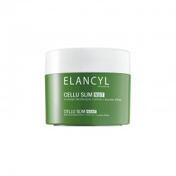 Elancyl Klorane Cellu Slim Noche 250 ml