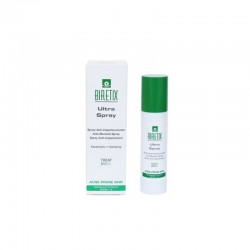 Biretix Ultra Spray Anti-Imperfecciones 50ml