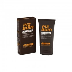 Piz Buin Allergy Face Cream SPF 30 50ml