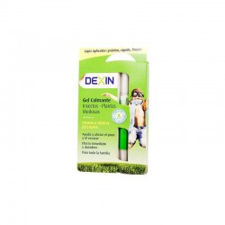Dexin Gel Calmante 2ml