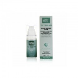 Martiderm Urban Restore Serum 30ml
