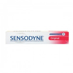 Sensodyne Pasta Dental Original