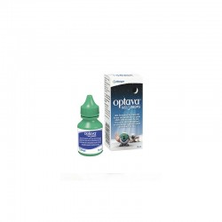 Optava Gel Drops10ml