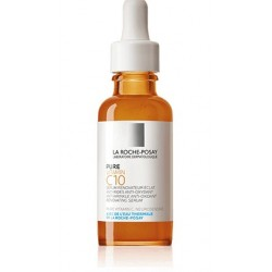 La Roche Posay Pure Vitamin C 10 Serum 30 ml