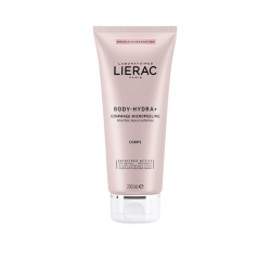Lierac Body Hydra+ Exfoliante Micropeeling 200 ml