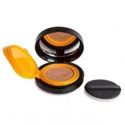 Heliocare 360 Color Cushion Compact Maquillaje Bronze Intense 15gr