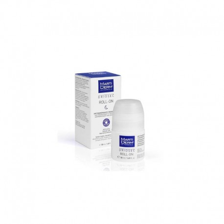 Martiderm Driosec Roll On 50 ml