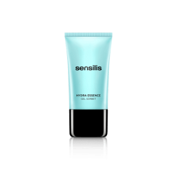 Sensilis Hydra Essence Gel 40ml
