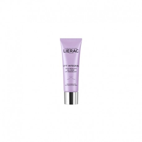 Lierac Lift Integral Gel Crema 50ml