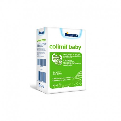 Colimil Baby