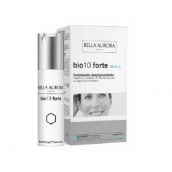 Bella Aurora Bio10 Forte Mark-S 30 ml