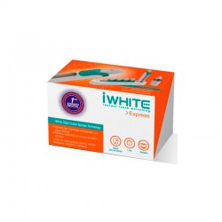 I-White Express Set Blanqueamiento Dental