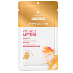 Sesderma Lifting Gold Mask Mascarilla 25 ml